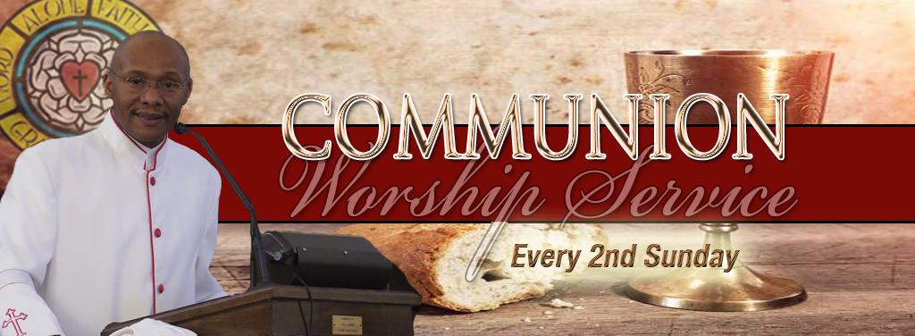 2communion_banner.jpg